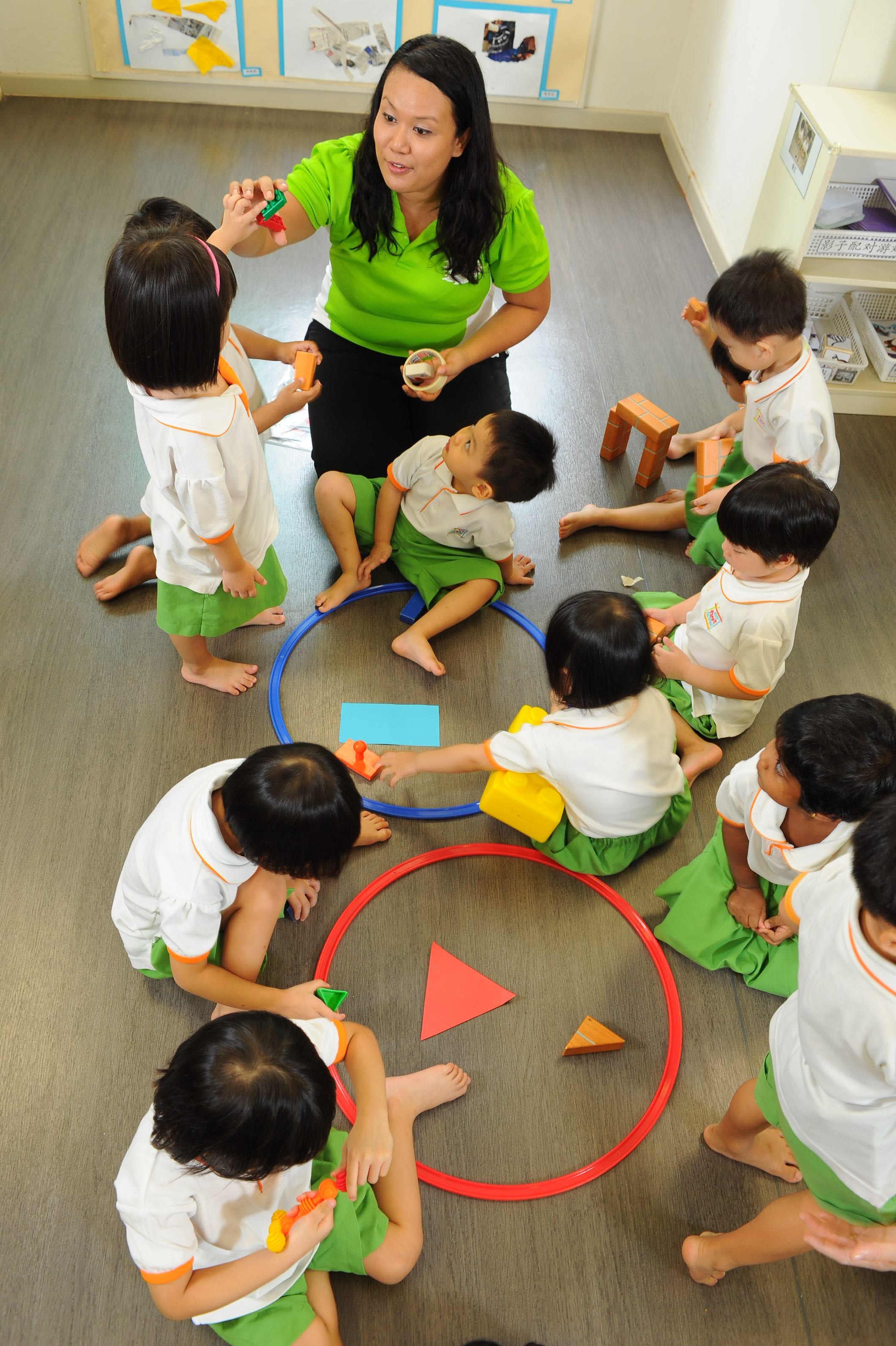 math in early childhood article review Early mathematics a key topic resource list  mathematics early childhood research quarterly, 19(1), 181-189  a review of selected research and theory on the .