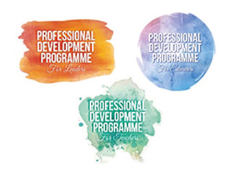 Professional Development Programme (PDP)