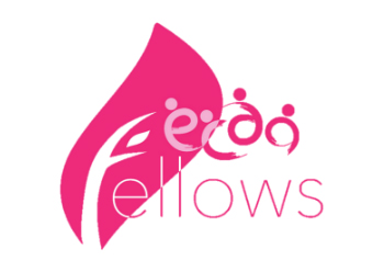 ECDA fellows